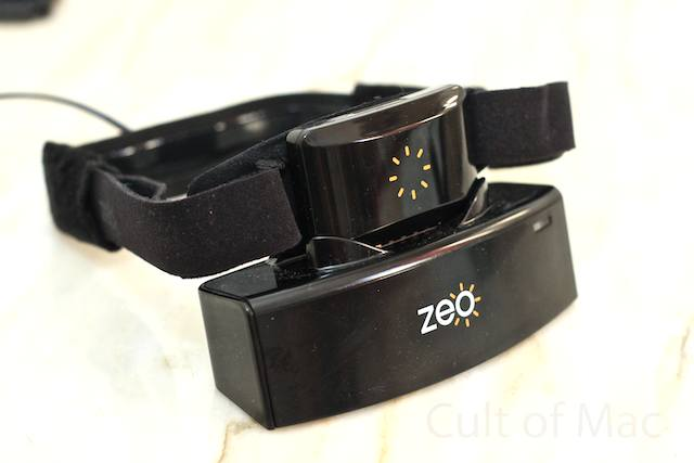 zeo-sleep-manager-mobile-5