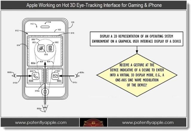 3D-iPhone-patent