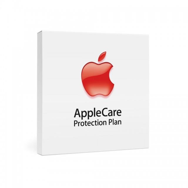 AppleCare_34_Protection_Plan_SCREEN