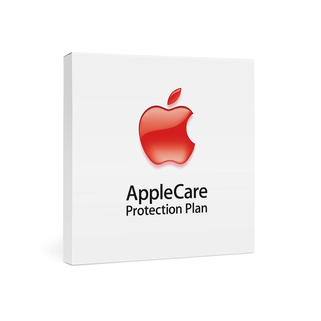 AppleCare_34_Protection_Plan_SCREEN