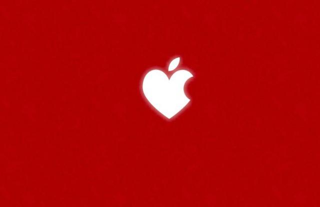 AppleVday