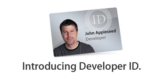 DeveloperIDHero
