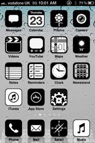 iOS-86-theme-full