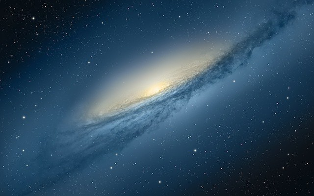 high res space galaxy s - photo #13