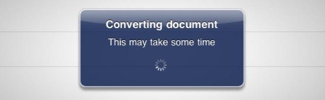 converting-pdf-ipad