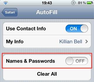 names-passwords-off-iphone