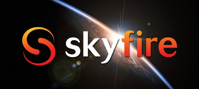 Use The Skyfire Browser To Watch Flash Videos On Your iOS ...