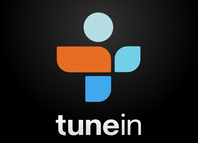 tunein radio free download for ipad