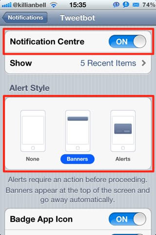 notifications-for-tweetbot