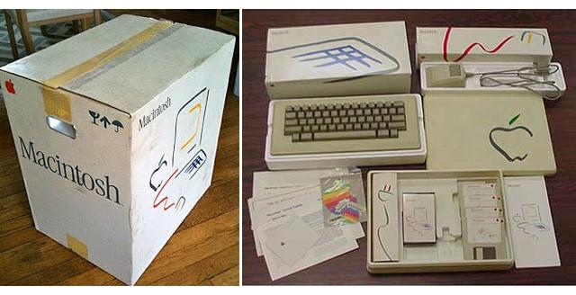 Original-Mac-Packaging.jpg