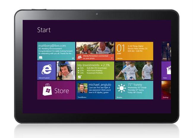 Samsung-Windows-8-tablet1