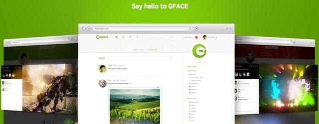 GFACE-large-main