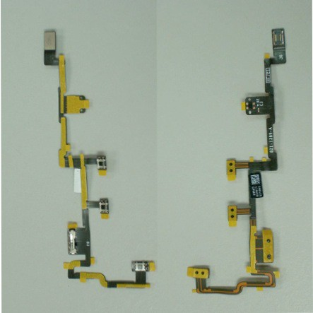 ipad-2-volume-flex