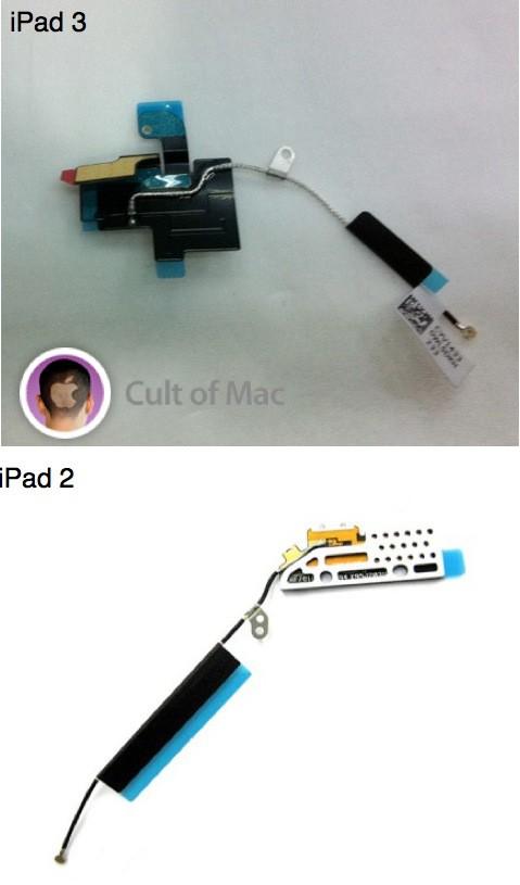 ipad-2-v-ipad-3-wifi-antenna