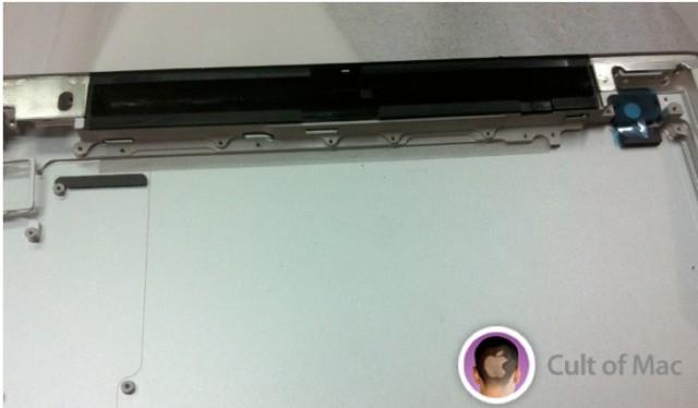 ipad-3-rear-panel-top