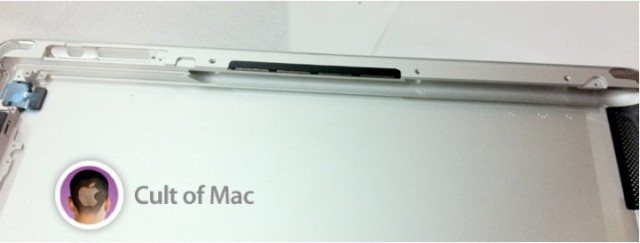 ipad-5-rear-panel-side