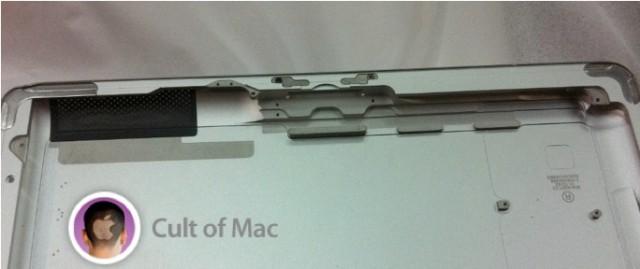 ipad-3-rear-panel-bottom