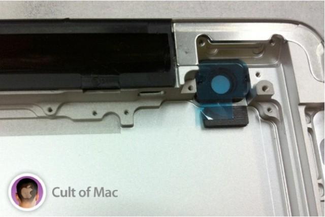iPad-3-rear-camera