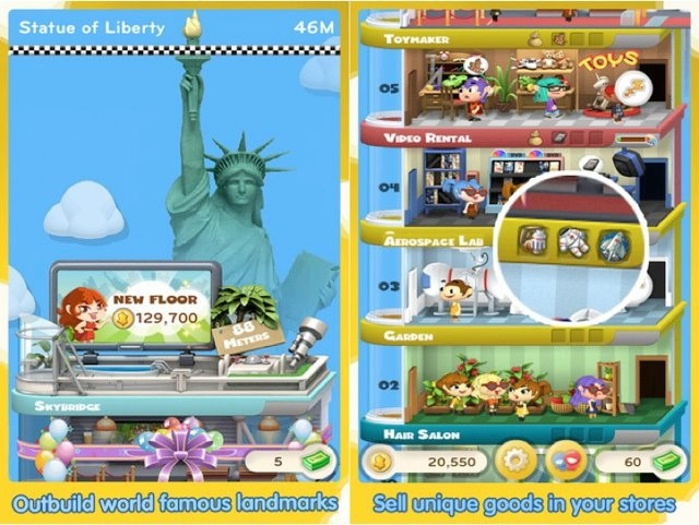 Zynga-Dream-Heights