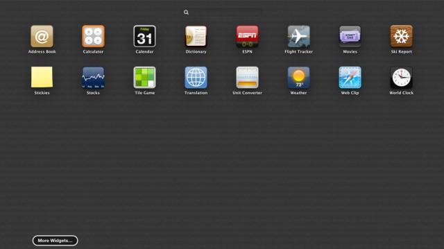 Screen Shot 2012-02-16 at 12.33.41 PM