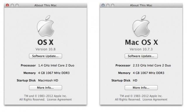 Screen Shot 2012-02-16 at 12.59.19 PM