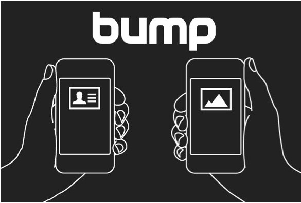 bump-large-header