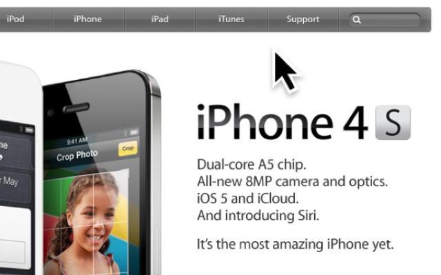 Screen shot 2012-02-06 at 11.13.44 PM