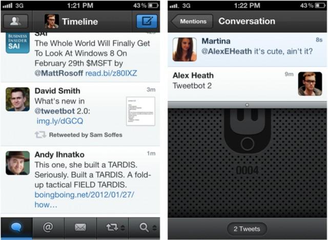 Screen shot 2012-02-08 at 2.19.02 PM
