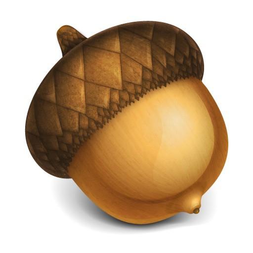 acorn-icon.jpg