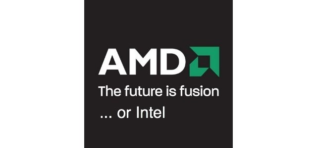 AMD-future-is-Intel