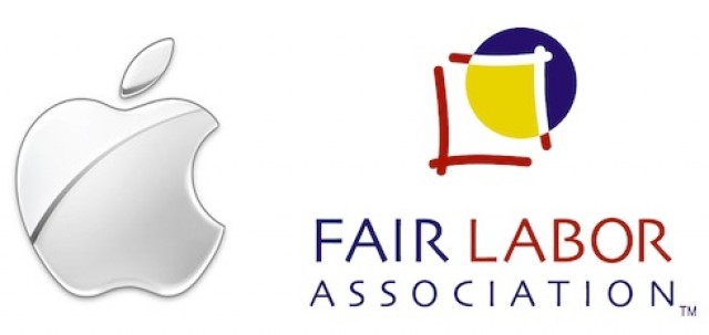 apple_fair_labor_association_logos