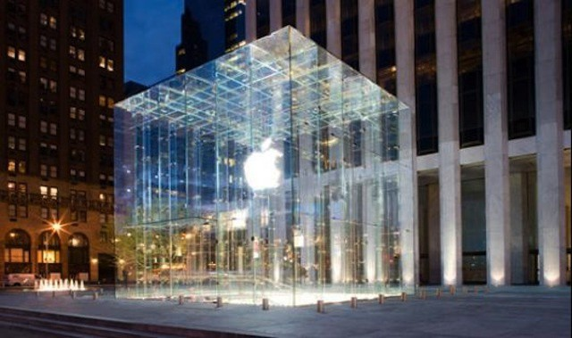 apple_store_fith[1]