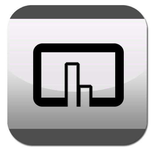 btt-icon.jpg