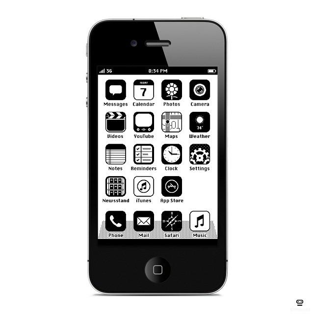 iOS86