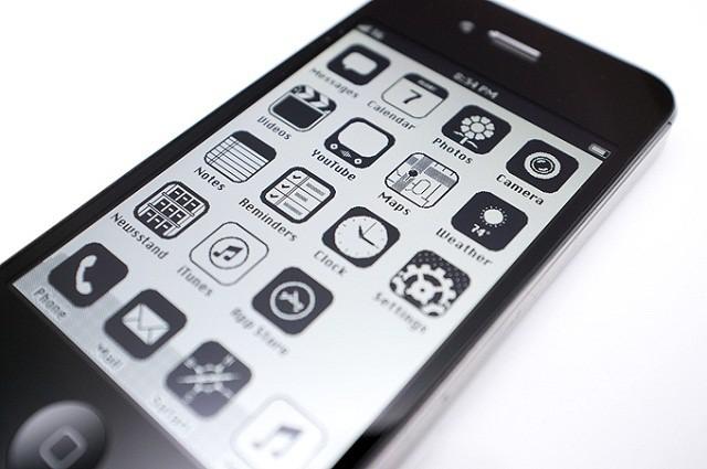 iOS862