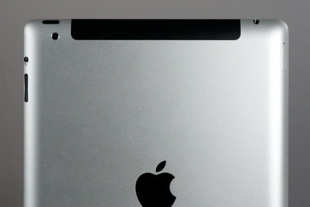 iPad2-5707