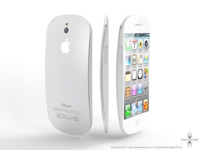 iPhone-5-CiccareseDesign-01