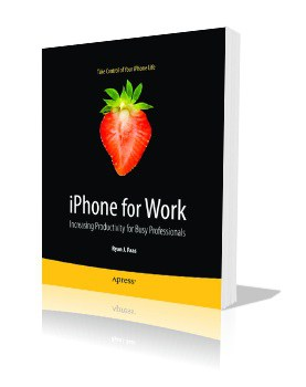 iPhone_for_work