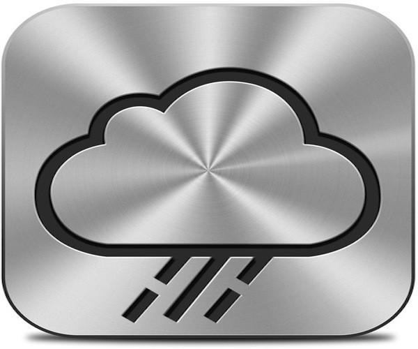 icloud-rain