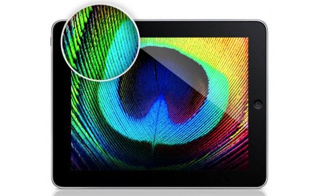 ipad-retina-display