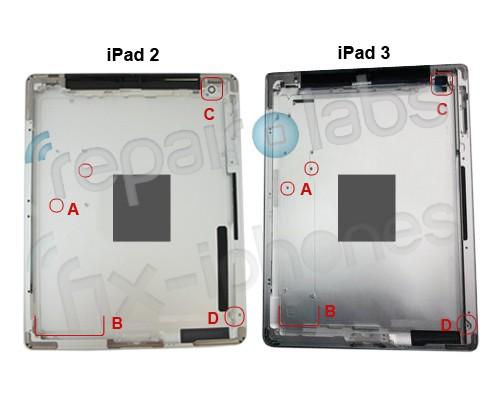ipad3-vs-ipad2-both