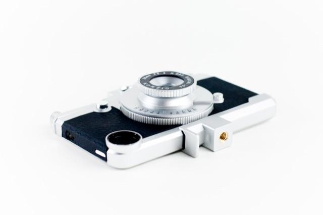 iphone-rangefinder-7a67.0000001328669678
