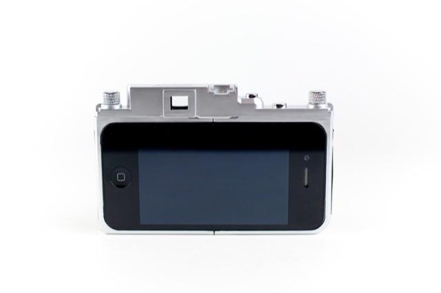 iphone-rangefinder-c575.0000001328667139