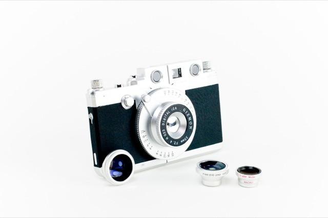 iphone-rangefinder-c9ac.0000001328669670