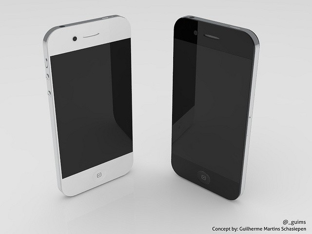 iphone5-concept_guilherme6