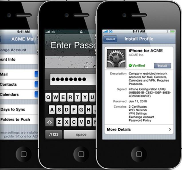 iphone_enterprise