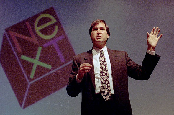 jobs-1991
