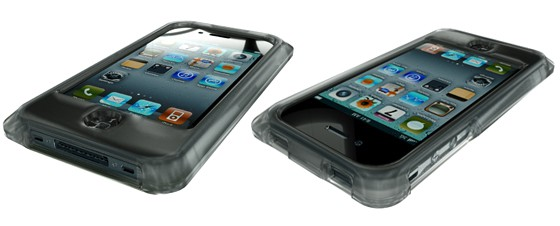 cellhelmet-iphone-case
