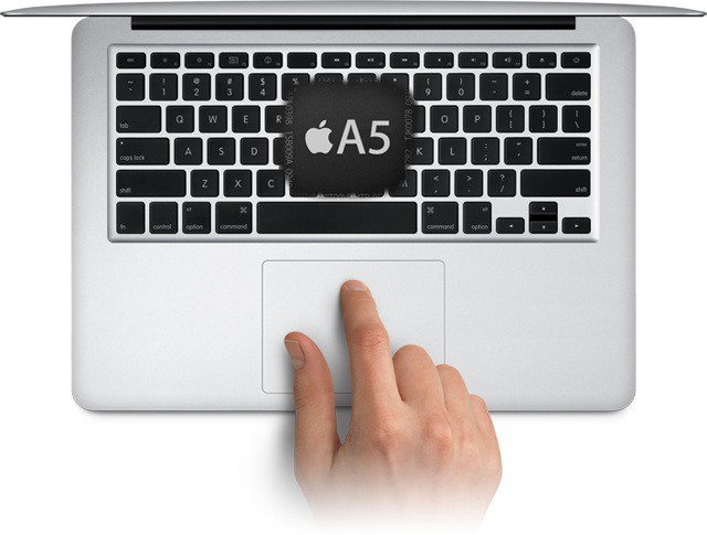 macbookairarm
