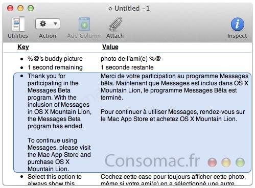 messages-exclusive-to-Mountain-Lion